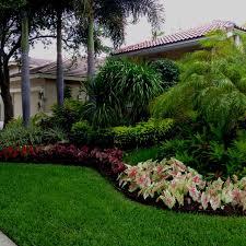 Front Yard Landscaping Ideas Florida 62 Best Garden Vignettes Images On Pinterest Front Yards