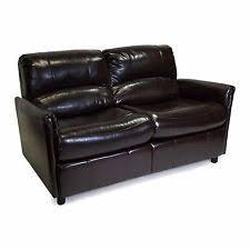 Tri Fold Sleeper Sofa Rv Sofa Ebay