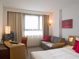 family hotel brussels airport novotel near zaventem