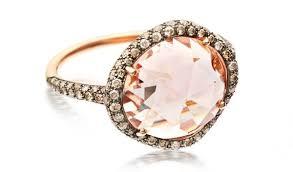 gem diamond rings images 20 diamond alternative gemstones for engagement rings jpg