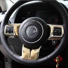luxury jeep interior interior accessories for jeep grand cherokee wrangler compass