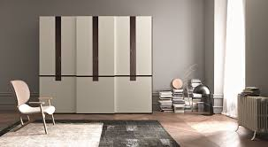 home interior wardrobe design bedroom ideas magnificent design ideas of modern bedroom color