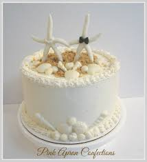 small wedding cakes small wedding cake pictures atdisability