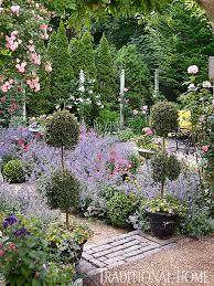 perennial cottage garden flowers images stunning perennial