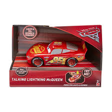 disney cars ferrari toy cars toy cars for kids kmart
