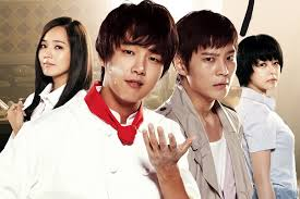 film korea rating terbaik 5 drama korea rating tertinggi yang wajib ditonton fans k drama