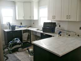 Price For Corian Countertops Kitchen Granite Versus Corian Countertops Corian Countertops