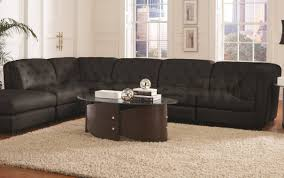 Small Sectional Sofa With Chaise Lounge by Sofa Dining Room Chairs Chaise Lounge Chair Sofa Upholstery