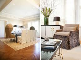 home interiors furniture luxury interior furniture design eileenhickeymuseum co