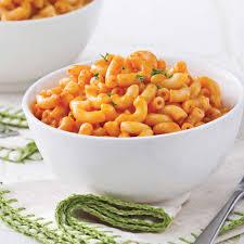 cuisine simple et bonne macaroni au fromage si simple et si bon recettes cuisine et