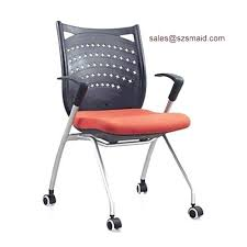 wood desk chair with wheels cute office chair with wheels 0 pleasant on home designing