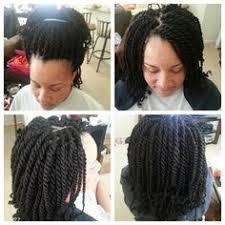 how do marley twists last in your hair marley twist crochet method hair pinterest marley twists