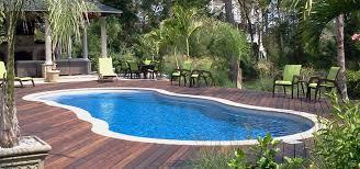 the riviera leisure pools usa