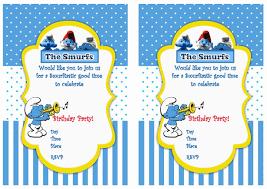 Winnie The Pooh Invitation Cards Moana Birthday Invitations U2013 Birthday Printable