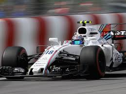 formula 4 crash senna surprise for hamilton wehrlein crashes out planetf1