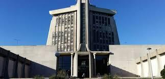 chambre correctionnelle 10e chambre correctionnelle de créteil octobre 2012 la commissaire