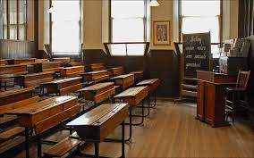 scottish education in the nineteenth century wikipedia