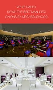 best 25 salon in dubai ideas only on pinterest white gloss