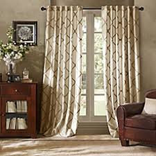 Buy Cheap Curtains Online Canada Window Panels Bed Bath U0026 Beyond