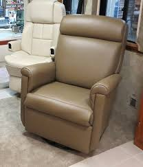 Rv Recliner Chairs Lambright Rv Harrison Swivel Wall Hugger Recliner Best Sellers