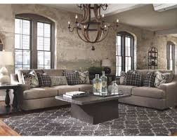 Best  Ashley Furniture Financing Ideas On Pinterest Sell - Sell your sofa