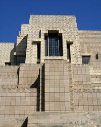 legacy asset for sale frank lloyd wright s ennis house asking