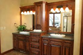 Custom Bathroom Vanities Online by Fine Semi Custom Bathroom Vanities Online Redecorating The