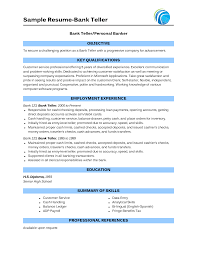 Sample Career Objectives In Resume by 100 Objective Line On Resume Internship Resume Examples Top