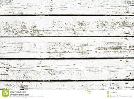 White Wash Wood White Washed Wood Stock Images Image 33114474