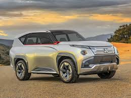 2018 mitsubishi montero sport usa release date after a long way