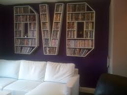 astonishing wall mounted dvd shelves 46 for your office wall