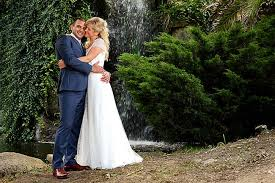 professional wedding photography professional wedding photography tips atp