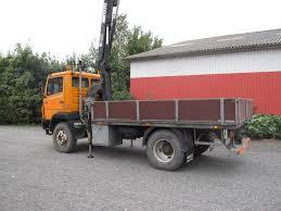 mercedes benz 914 4x4 med hiab 070 aw kran mercedes benz 914 4x4