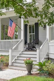seriously perfect country porch 15 signs you u0027re in a southern