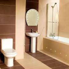 bathroom fascinating great pictures and ideas neutral bathroom