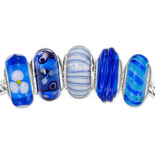 glass beads pandora bracelet images 117 best pandora charms i like images accessories jpg