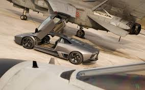 Lamborghini Aventador Open Door - cars fighter jets jet aircraft lamborghini reventon open doors