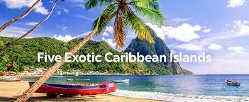 atlantis events southern caribbean cruise