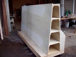 lumber cart by j lumberjocks com woodworking community