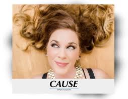 cause hair salon of dover nh dover new hampshire u0027s premiere salon