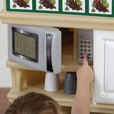 plastic play kitchen step 2 home designs kaajmaaja
