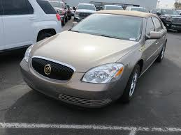 buick lucerne cxl in arizona for sale used cars on buysellsearch