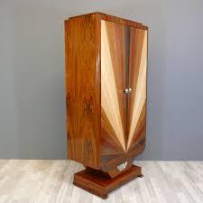 Meuble Separation Piece by Art Deco Furniture Buffet Art Nouveau U0026 Art Deco Pinterest