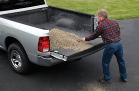 Chevy Silverado Truck Bed Liners - chevy silverado bed liner accessories home beds decoration