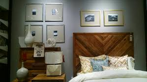 West Elm Bedroom Furniture by Asheville Outlets West Elm Outlet Bed Making Workshop