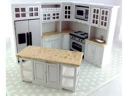 dollhouse kitchen furniture kitchen awful dollhouse kitchen furniture picture design