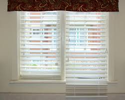 curtain levolor blinds parts blinds valance door blinds lowes