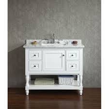42 bathroom vanity cabinet glamorous bathroom menards vanity for inspiring cabinet at 42