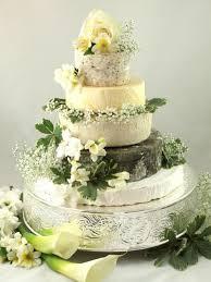 cakes costco 3459 bilder fans teilen deutschland