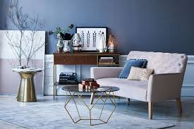 home decor trends autumn 2015 new home decor trends for autumn winter 2015 real homes